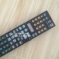 100 NEW Original YAMAHA RAV350 Advanced AV Amplifier Receiver Remote Control FOR YAMAHA RAV351 RAV372