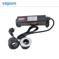 Free Shipping SDP 1500 1500W Heater Suitable For Massage Bathtub With 115V 230V Available For Options