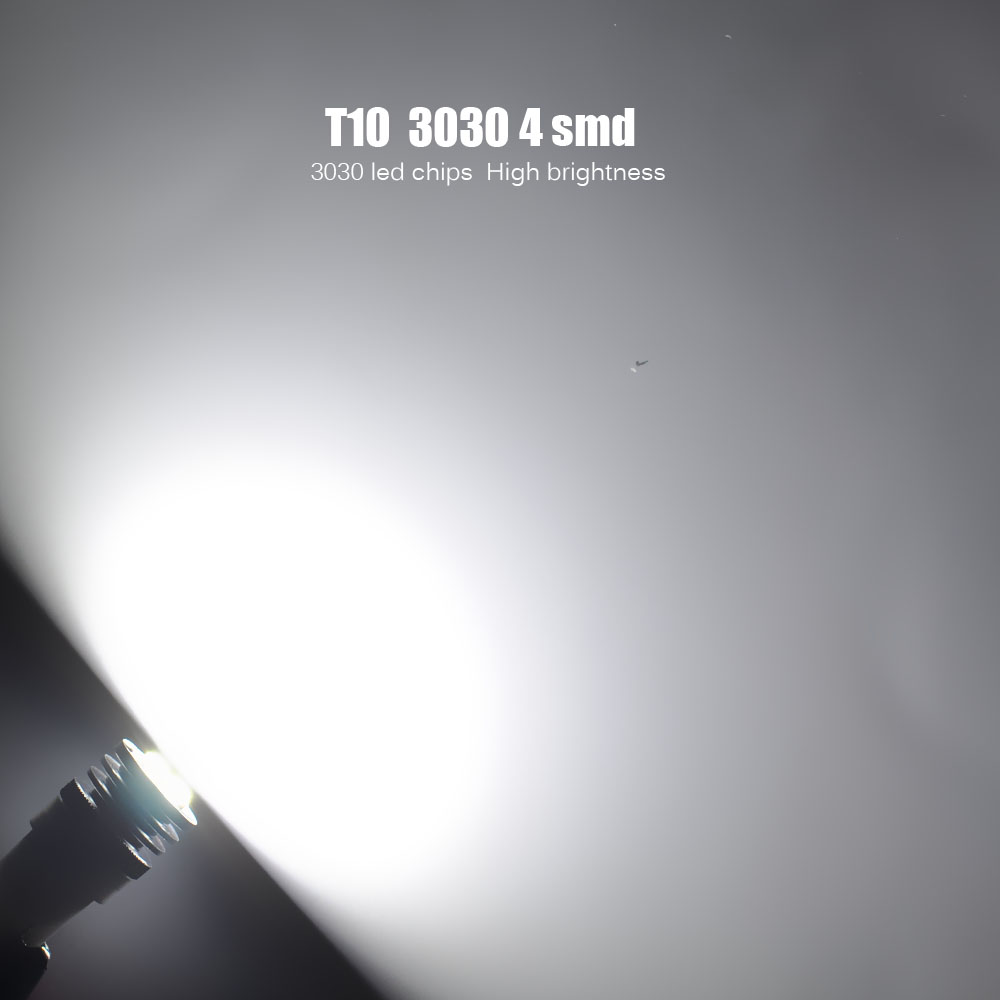T10 3030 4 smd  (5)