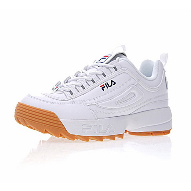 fila shoes for men disruptores quimicos para