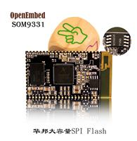som9331-ar9331-module-development-board-linux-openwrt-core-board