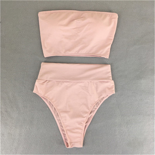 116-With Pad Pink