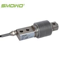 Load cell  sensor LCS-H1 (10/20/30/50/100/200/300/500/700/1000kg)