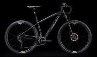 2018 Новое прибытие 29 22 скорость Жесткий Хвост горный велосипед с M7000 groupsets/22 скорость MTB велосипеда