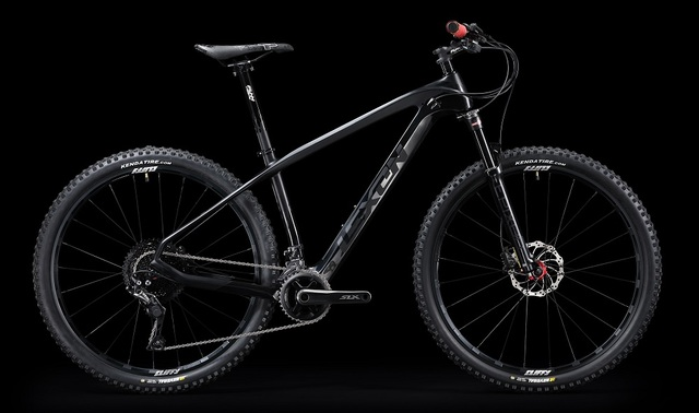 2018 NEW ARRIVAL 29″  22SPEED HARD TAIL MOUNTAIN BIKE WITH M7000 GROUPSETS /22 SPEED MTB BIKE