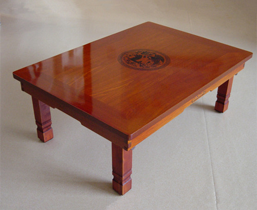 Online Get Cheap Furniture Traditional -Aliexpress  Alibaba Group