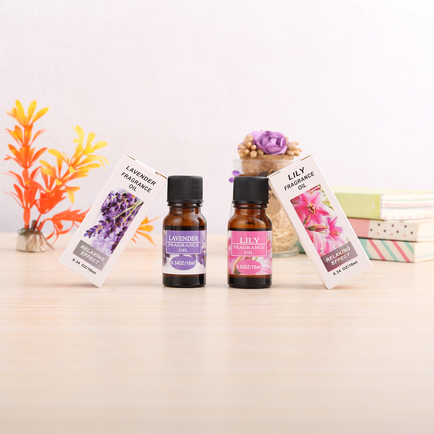 aromatherapy not all about the aroma 1 introductioni aromatherapy is frequently talked about as an the actual market as not all therapeutic use of essential oils is based on their aroma.