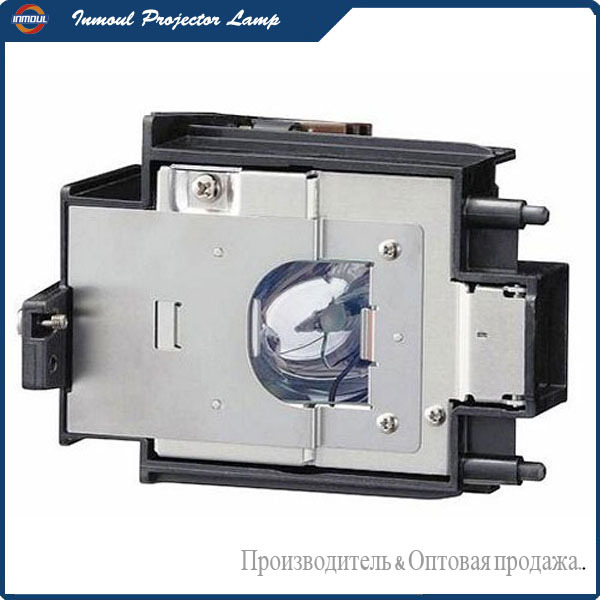 Replacement Projector Lamp AN-K15LP for SHARP XV-Z15000 / XV-Z15000U / XV-Z17000 / XV-Z17000U awo high quality an k15lp replacement projector lamp with housing for sharp xv z17000 xv z18000 xv z19000 z15000 with shp burner