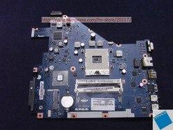 Mbr4l02001 placa-mãe para acer packard bell easynote tk86 pew71 l01 LA-6582P