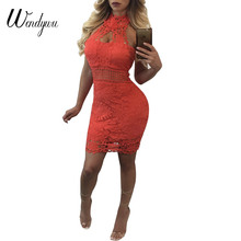 b0ff1a4b93e09 Buy summer cleavage dress and get free shipping on AliExpress.com