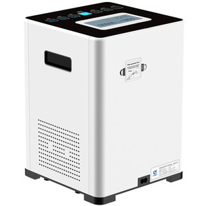 Image 5 - Professional good quality medical equipment legend electric oxygen concentrator with low price