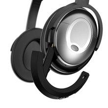 APTX بلوتوث محول ل بوس QC15 QC25 ل QuietComfort 15 سماعة الارسال اللاسلكية محولات استقبال ل IOS الروبوت