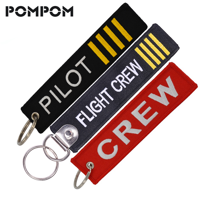 Boeing 787 Dreamliner keychain Remove Before Flight Embroidered//fob//tag UK STOCK