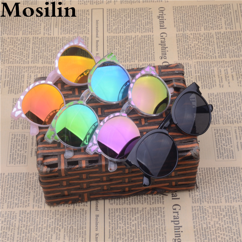 Baby Glasses 2016 Oculos De Sol Feminino Oculos Feminino Sun Glasses font b Sunglass b font