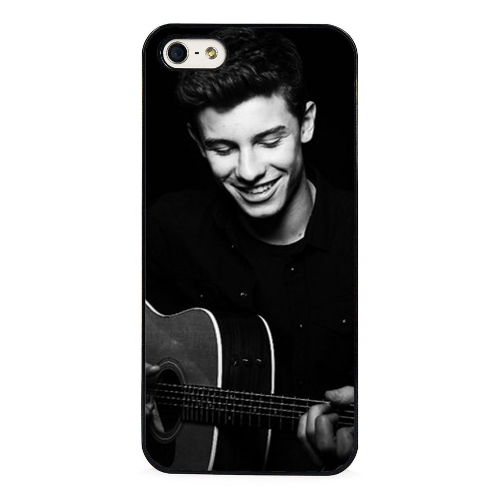 coque shawn mendes iphone 6