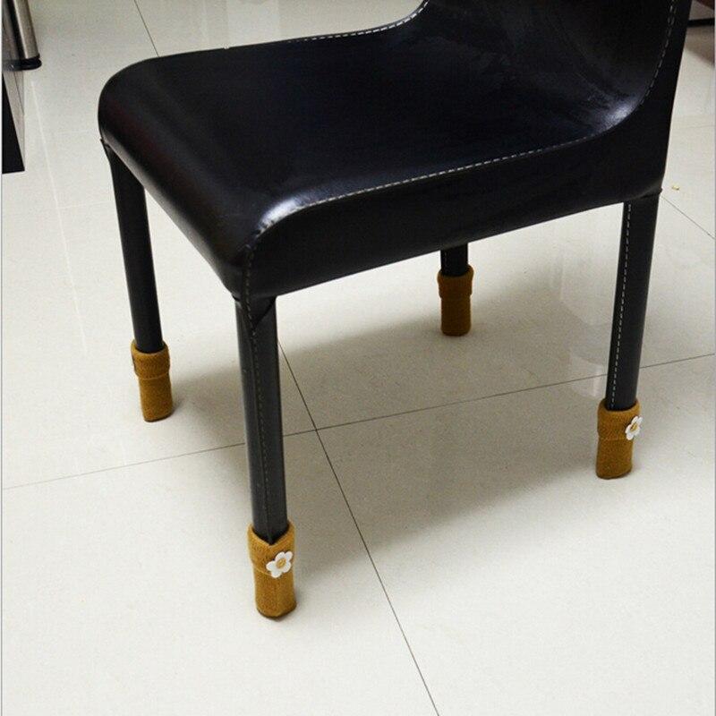 Furniture Legs Cheap popular chair furniture legs-buy cheap chair furniture legs lots