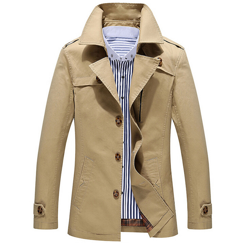Shop iconic trench coats and car coats for men. Our heritage styles feature in three fits – slim, classic and relaxed. Beige Blue Green Red Yellow. Show Results Clear. Size ALL XS S M L XL XXL. Show Results Clear. Burberry uses your personal information to offer an enhanced customer service tailored to your preferences. You provide.