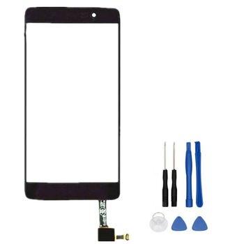 Para Alcatel Idol 4 6055P 6055U 6055B 6055 pantalla táctil digitalizador  pantalla LCD montaje