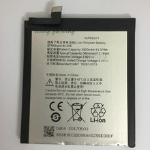 FOR lenovo X3c50 X3c70 X3 BL258 battery Rechargeable Li-ion Built-in mobile phone lithium polymer