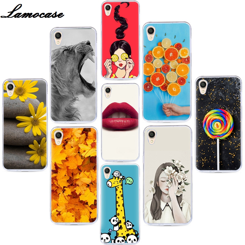 For <font><b>Asus</b></font> ZenFone Live L1 ZA550KL Case 5.5 TPU Pattern Cover Phone Case For <font><b>ASUS</b></font> ZA550KL ZA ZA550 <font><b>550</b></font> 550KL <font><b>KL</b></font> X00RD Case image