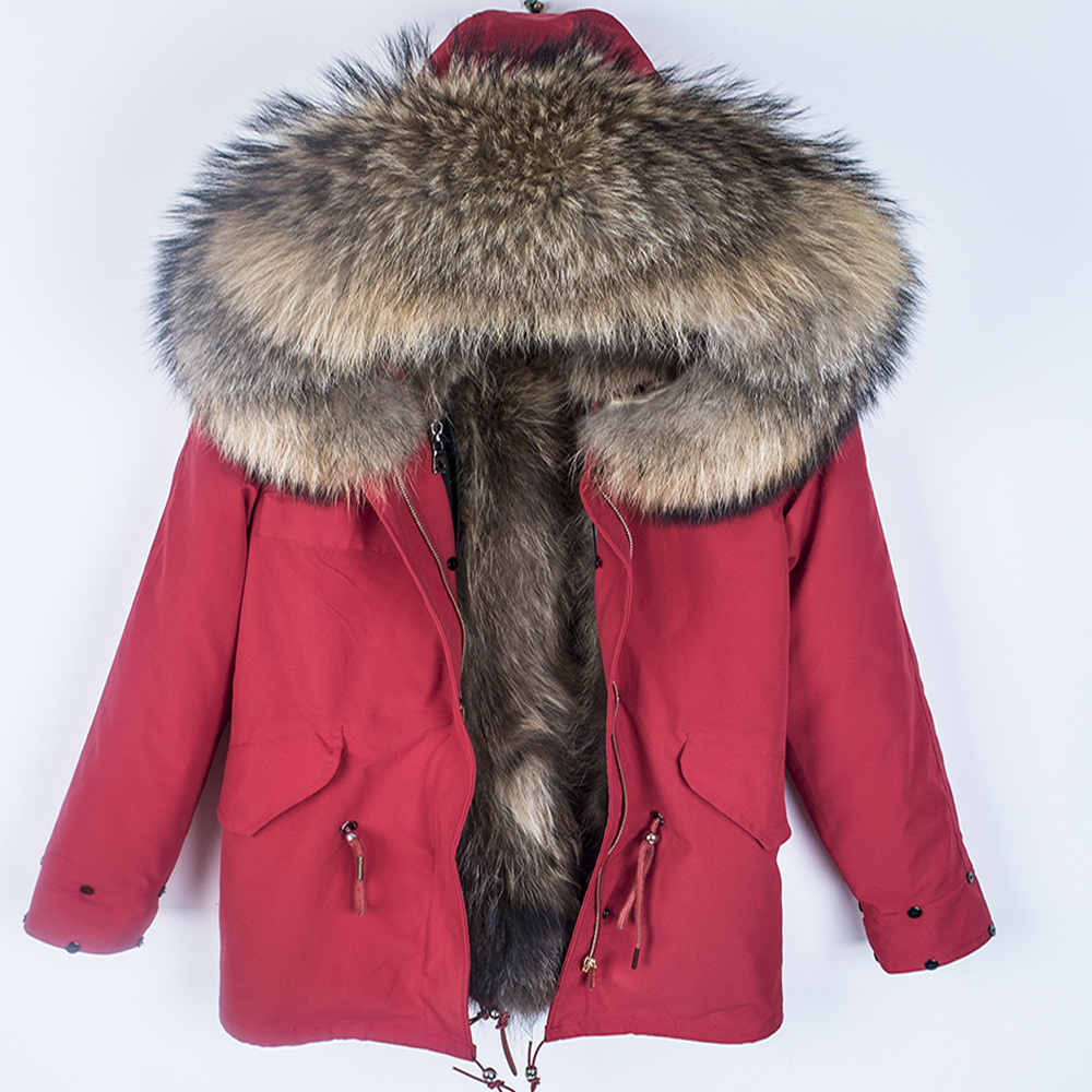 650edcef0c2162 2018-Real-Fur-Coat-Winter-Jacket-Women -Short-Parka-waterproof-Big-Natural-Raccoon-Fur-Collar-Hood.jpg