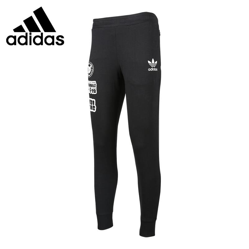 Original New Arrival 2017 Adidas Originals Light Weight PA Men's Pants Sportswear original new arrival official adidas originals struped pant men s pants sportswear