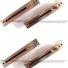 4x фейдер для PIONEER DDJ SR SX WeGO WeGO2 XDJ R1 418-S1-701/418-PDJ33-672