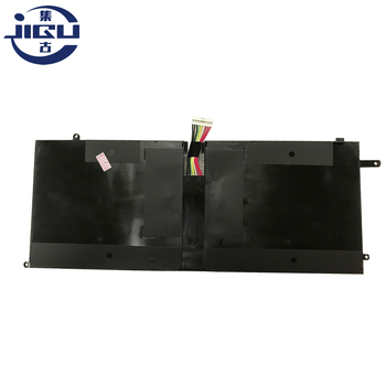 JIGU Laptop Battery 45N1070 45N1071 For LENOVO 3448CA6 3448BV1 3448AZ1 3448AW4 3448AV1 3448AU9 344448C image