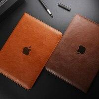 For Ipad Mini Case Luxury Leather Case For Ipad Mini 2 Cover For Apple Ipad Mini
