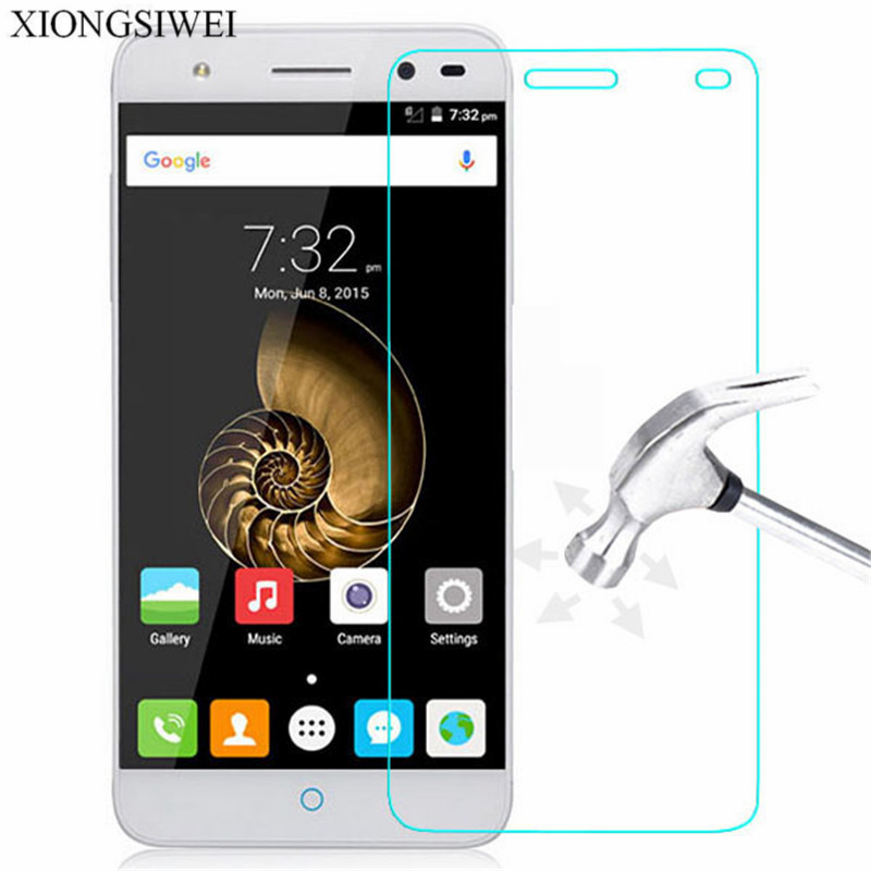 top 9 most popular zte v7 glass ideas and get free shipping - 99174dli