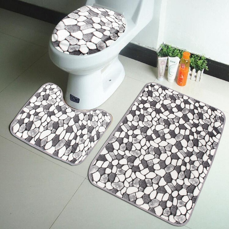 Bathroom Mats popular bathroom mats rugs-buy cheap bathroom mats rugs lots from