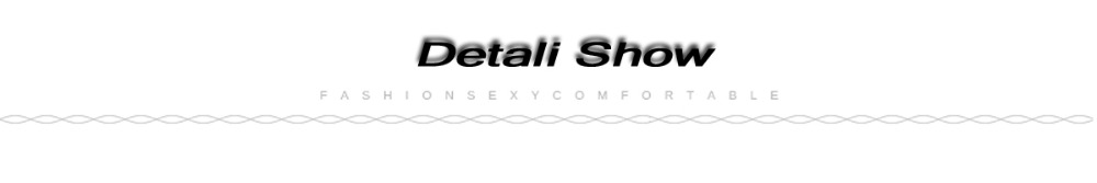 Сексуальный бюстгальтер пуш-ап, кружевной бюстгальтер, майка, бюстгальтер размера плюс для женщин, очень поддерживающий бюстгальтер на косточках, черный/хаки, 956