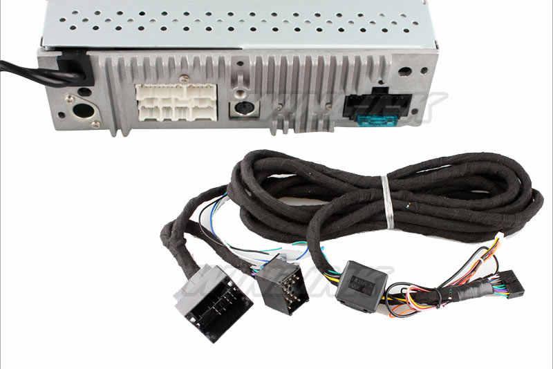 特別な 6 メートルのための Ownice C200 DGS7956 DGS7957 車 DVD 、このアイテム別途販売していない。