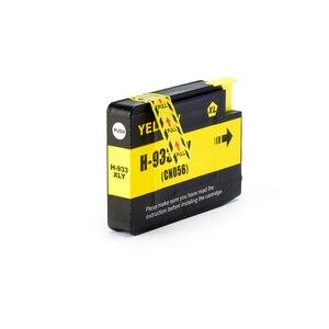 Image 5 - 2 Set 932XL 933 Voor HP932 933XL Vervanging Inkt Cartridge Voor Hp 932 933 Officejet 6100 6600 6700 7110 7610 7612 Printer