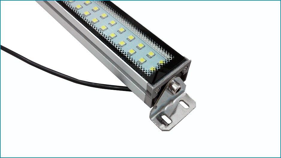 light panel led lights