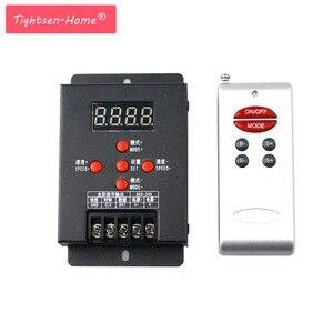 T-500 LED Pixel light Controll