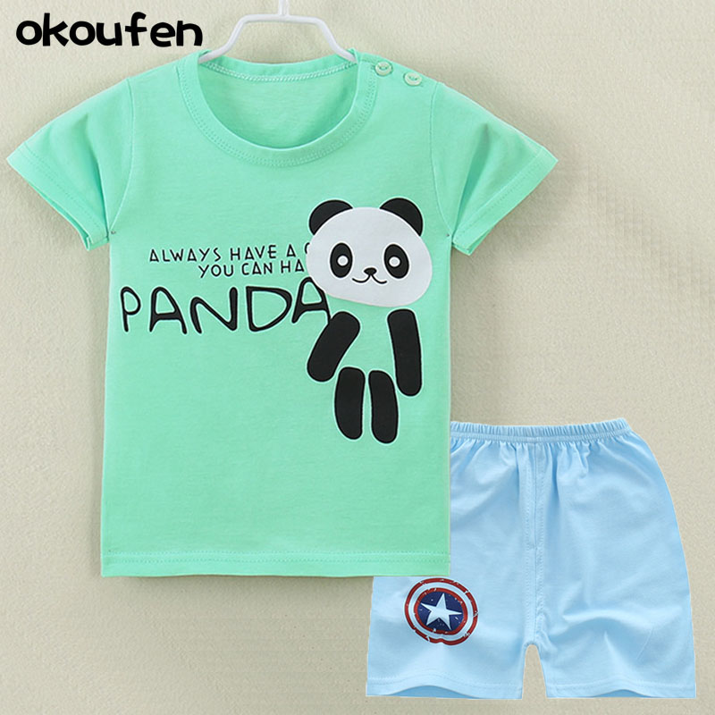 okoufen-2017-baby-boy-and-girl-body-suit-quality-100-cotton-children-t-shirt-summer-cartoon-kids-clothing-sets-bobo-choses-1