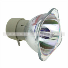 NEW 610-346-4633 / POA-LMP138 / CHSP8EM01GC01 Original Projector bare lamp(OB) fit for PDG-DWL100 PDG-DXL100 HAPPYBATE
