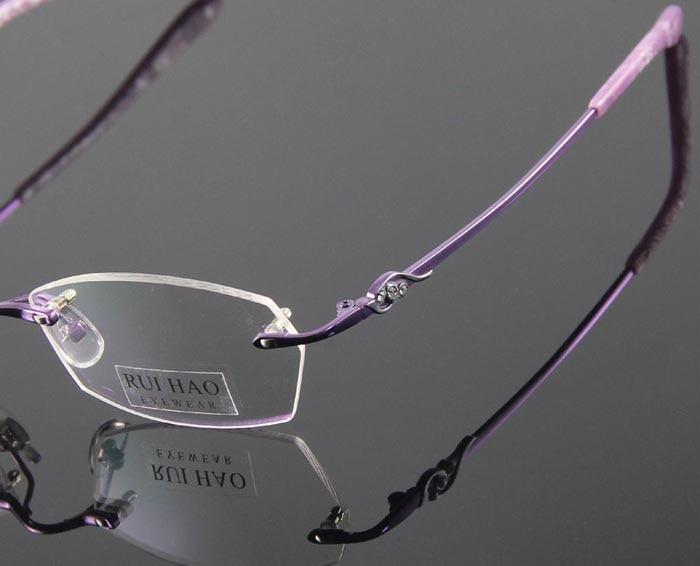 8905-purple-700 (9)