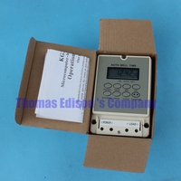 DSK 20 KG3022D Automatic Bell Ring Instrument Electronic Bell Device