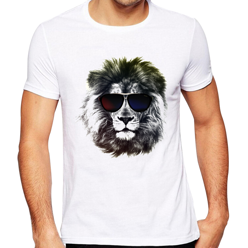 Online Get Cheap Coolest T Shirts for Men -Aliexpress.com ...