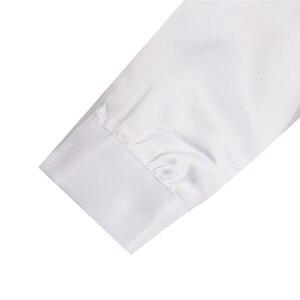 Image 5 - Dla dzieci chłopcy chrzciny strój niemowlę chłopiec ślub urodziny Romper kamizelka kapelusz Gentleman formalne garnitury chłopców chrzest Baby Boy ubrania