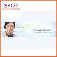 Профессиональный Услуги (5 шт. 16 + 4 POE Реверс доска + 10 Пара SFP модули 3 км, стоимость доставки ePacket)