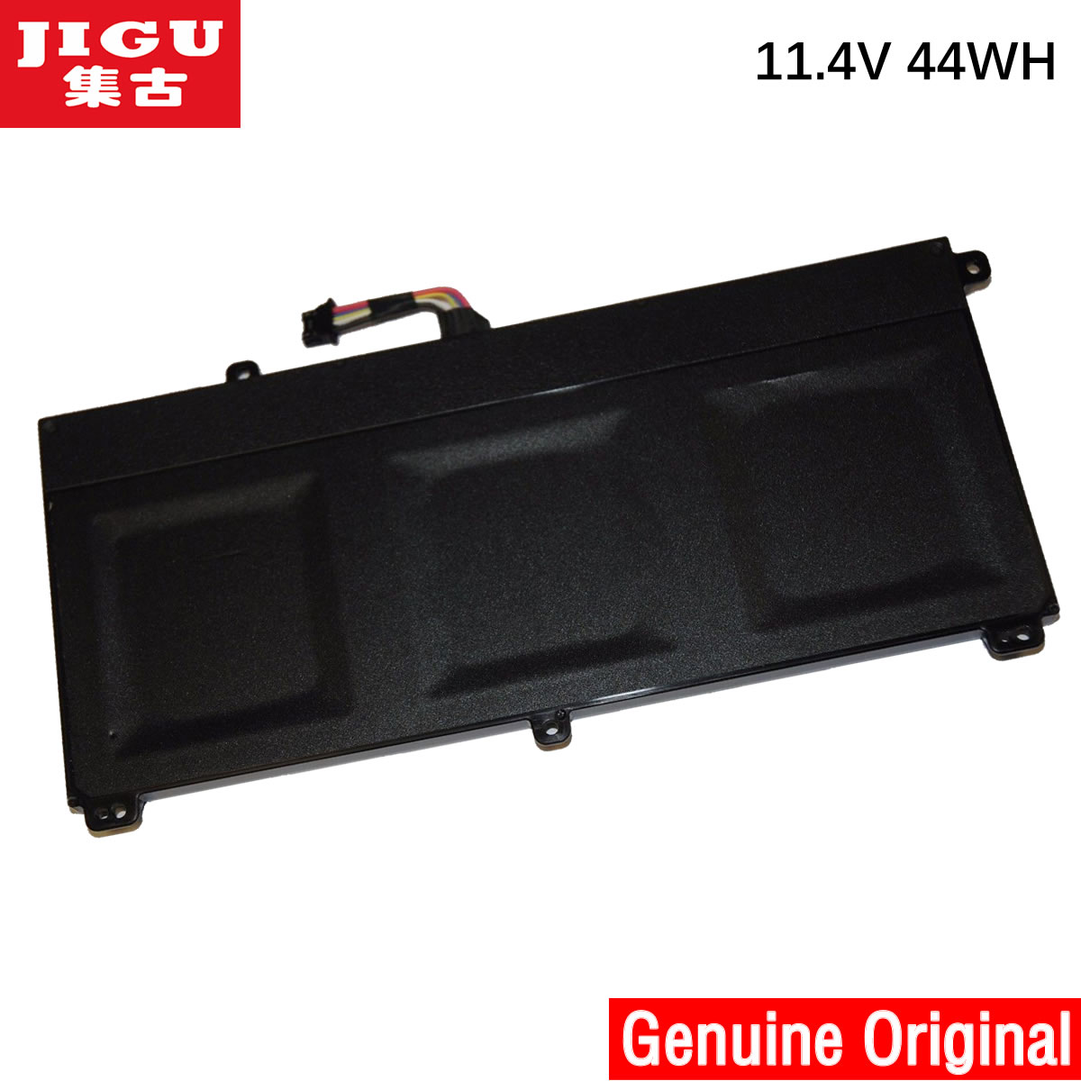 JIGU ORIGNAL laptop battery FOR LENOVO ThinkPad W540 W541 W550s L440 L540 P50S T440p T540P T550 T550S T560 jigu 20v 8 5a fankou laptop charger ac adapter power for lenovo legion y720 for thinkpad p50 p70 t440p t540 t540p w540 w541