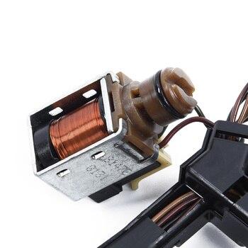 Главный электромагнитный 4L60E 4L65E TCC EPC PWM 1993-2005 автоматический набор