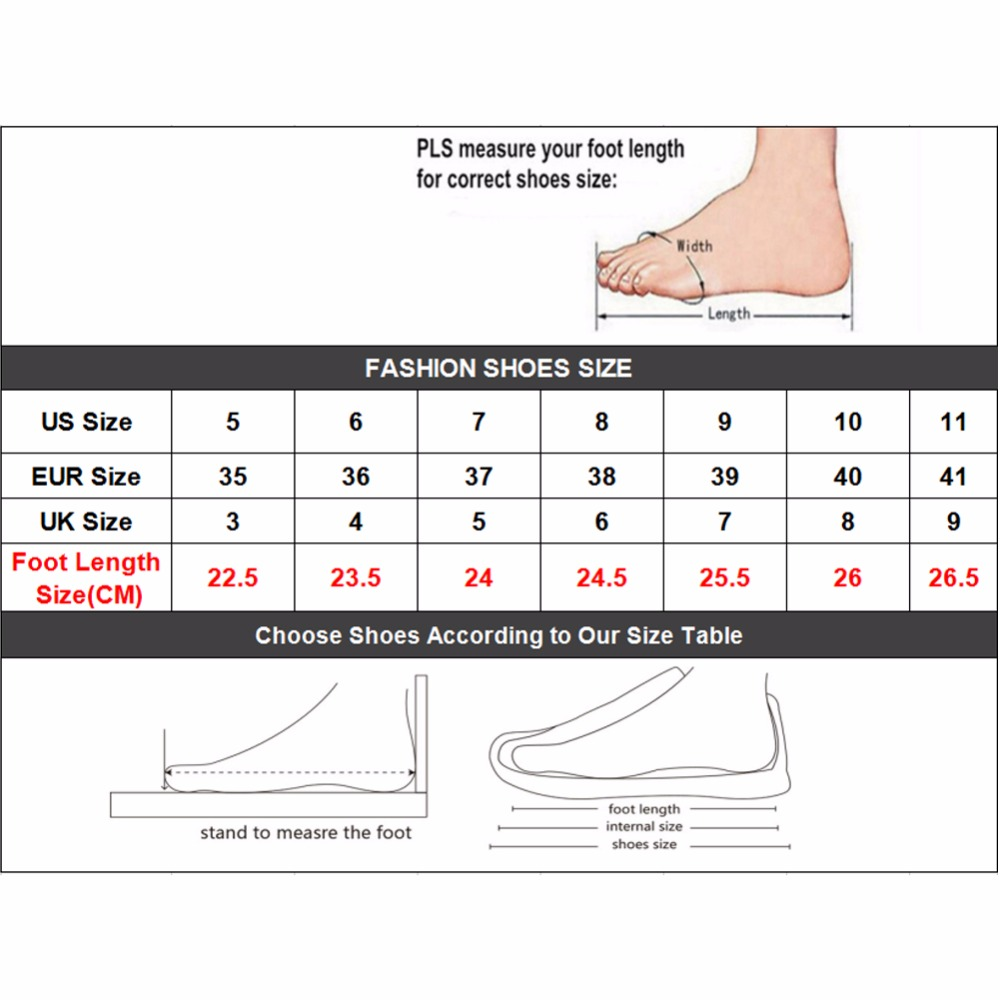 [37.01% OFF] INSTANTARTS Women Outdoor Sport Toning Shoes Banana Printed Female Slimming Swing Shoes Girls Comfort Body Shaping Fitness Shoes