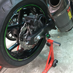 Image 3 - 오토바이 오토바이 스쿠터 atv 오토바이 전기 자전거 abs 스즈키 혼다 benelli cfmoto 가와사키 야마하에 대한 안티 잠금 브레이크 시스템
