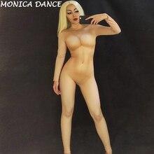 Sexy pièce Sexy Performance