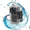 2016 Водонепроницаемая Камера Подводная Видеокамера Спорт Видеокамера Горячий Продавать Мини DVR Камер и Mini DV Высокое Качество