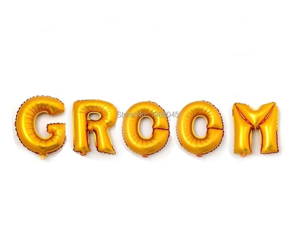 bride groom_